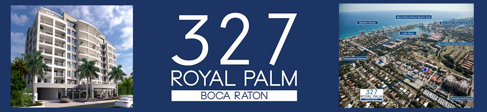 327-Royal-Palm-Boca-Raton-FL-Boca-Life-Of-Luxury-location header Andrew Turzack