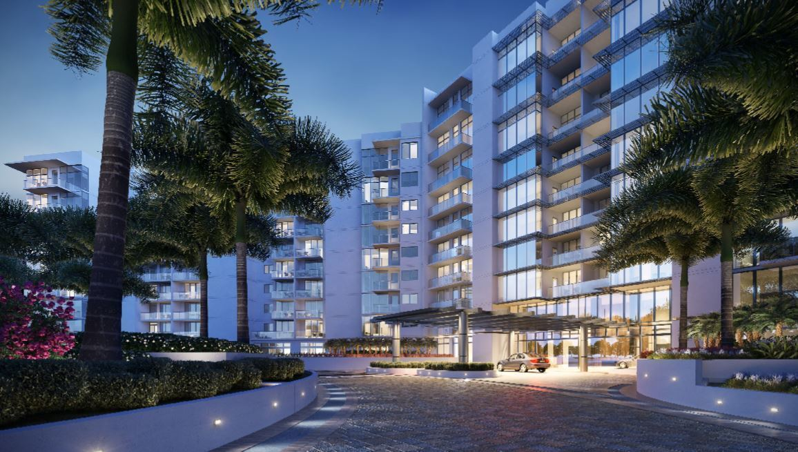 Akoya Boca West Condo Boca Life of Luxury3