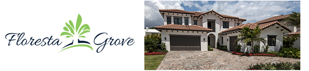Floresta-Grove-logo-Boca-Raton-Life-Of-Luxury-Header-Andrew-Turzak