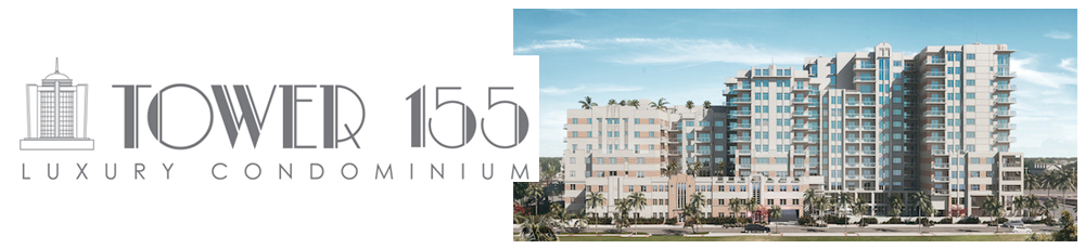 Tower-155-Boca-Raton-FL-Boca-Life-Of-Luxury-Header-Andrew-Turzak